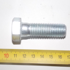Болт М16-50