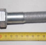 Болт М20-80