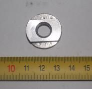 Гайка пяты М-10 Артикул: 33010103 Производитель: Horsch Запчасти для сеялки Horsch