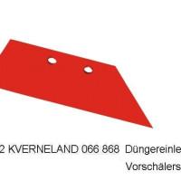 Производитель: Kverneland (Квернеленд) Диск используется с плугами и боронами импортной сельскохозяйственной техники Запчасти для бороны и плугов, Kverneland