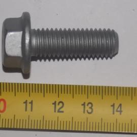 Болт М10-30