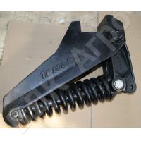 Узел безопасности, культиваторы Horsch 34060900