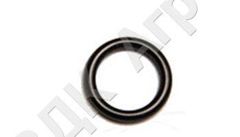 Кольцо R521040