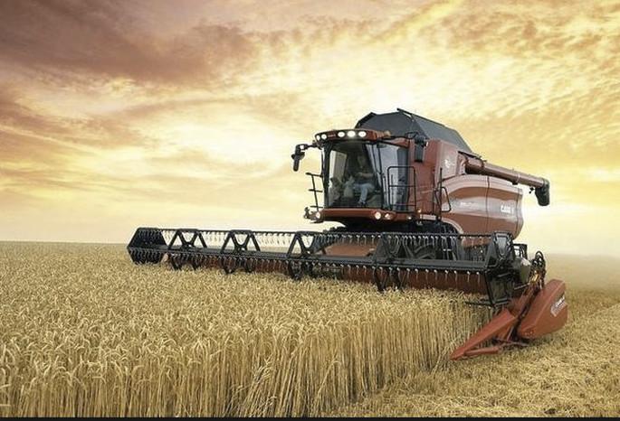 Положительные и отрицательные стороны нового закона для фермеров