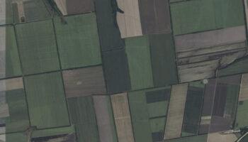 В Украине разработали технологию для контроля деятельности аграриев