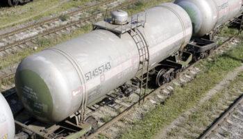 В Україні не будуть вводити мито на імпорт нафтопродуктів